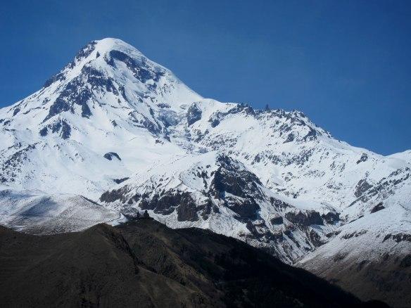 Mt-Kazbegi-(2)