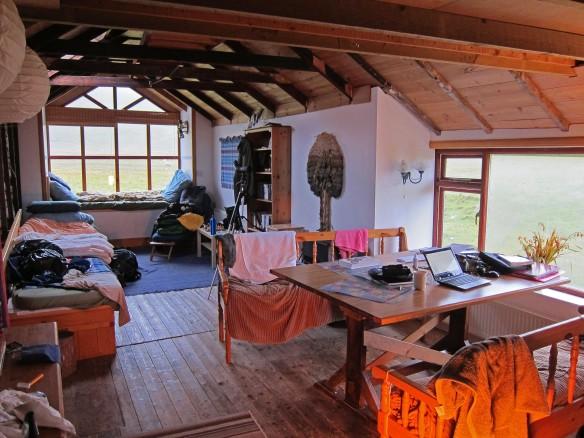 Ristie cottage (1)