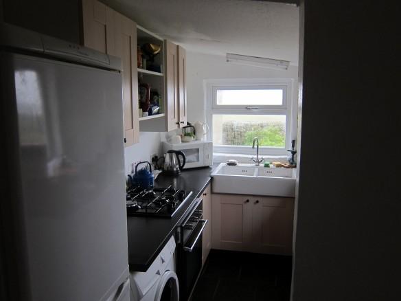 Ristie cottage (3)