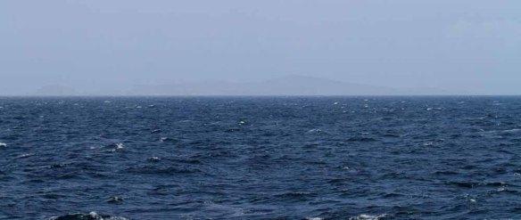 Fair Isle (5)
