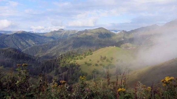 Lesser Caucasus (8)